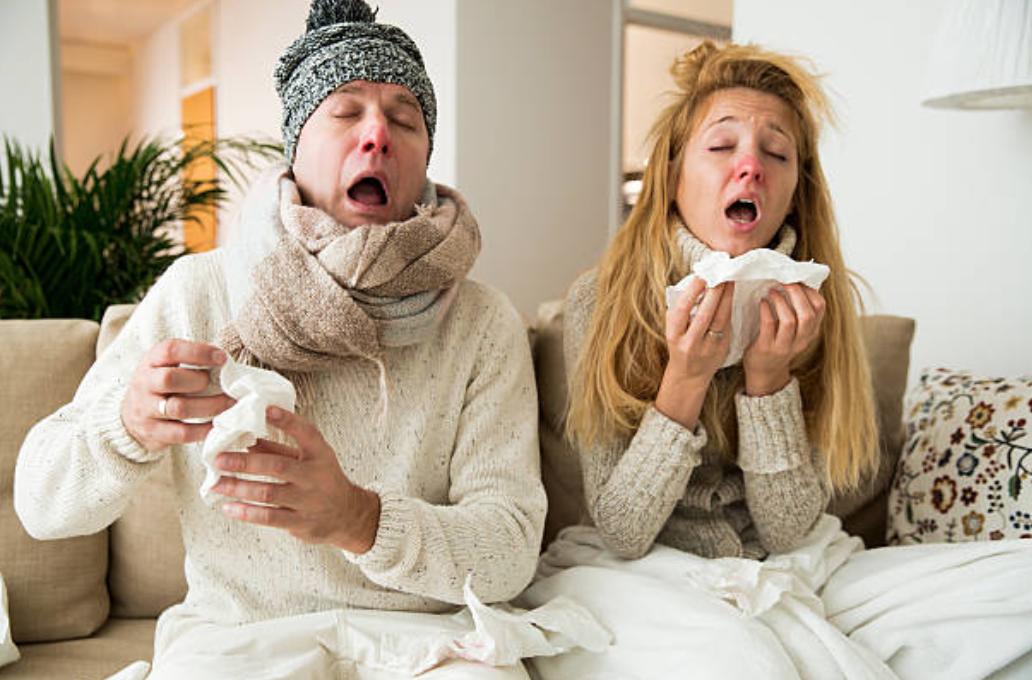 【料理】風邪をひいた時のご飯